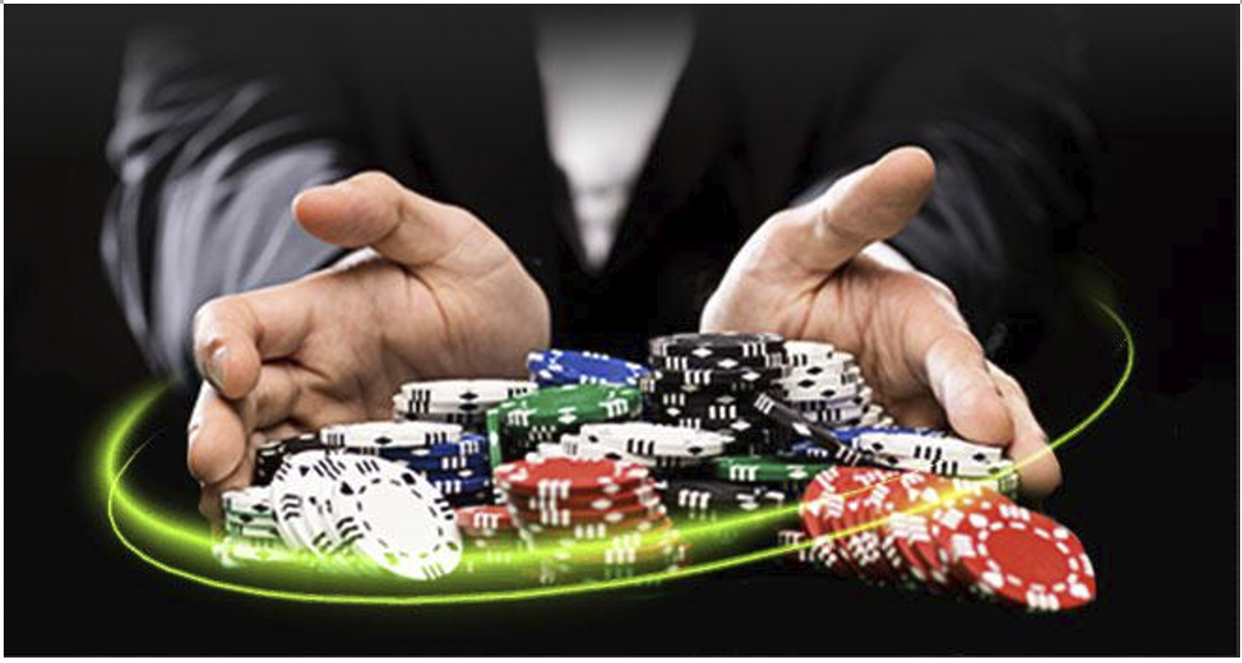 How to Make a Safe Online Casino Withdrawal? - Pupuweb