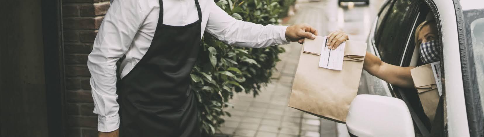 3 Principles Driving Digital Innovation in Retail