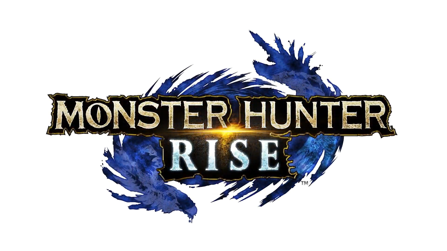 More Details for Monster Hunter Rise