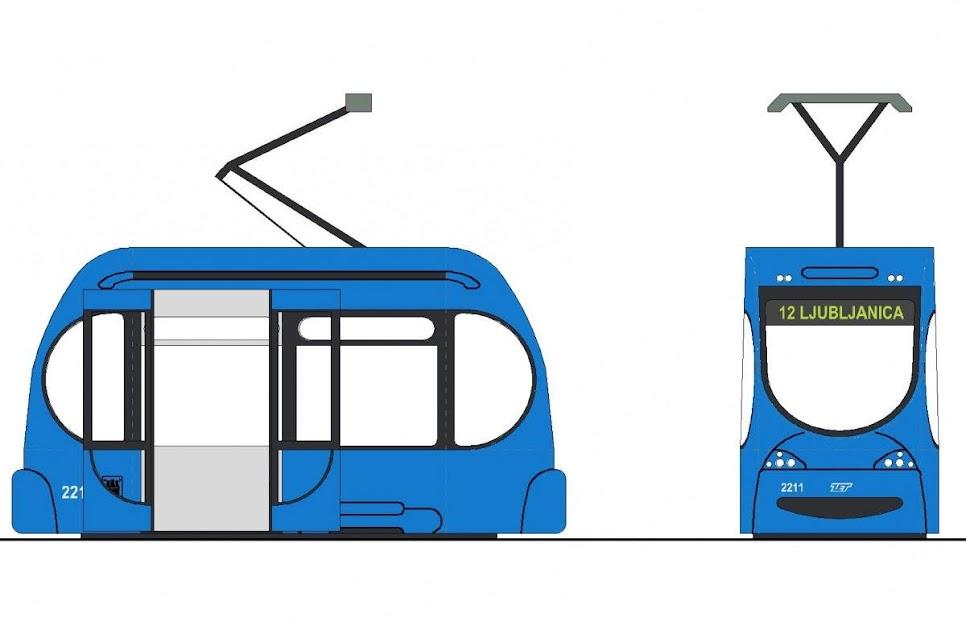 Najkraći ZET-ov tramvaj ACtC-3fnRKRfrIfo0mI2yS2uvBuGmt1KtaGb6OP4rxWBrSMDxvL5Ml3x3D7gOKeSN8rZS8J0zS4GGBKJpVIpnGxhCjJC4khZnO4nGZUsRiwG3Y8CBSw519rnWhxHGY2zUVMxVRxRtChSqek1bYecxpJq3QKAaA=w966-h625-no?authuser=0