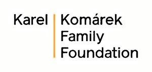 https://www.komarekfoundation.org/cs/
