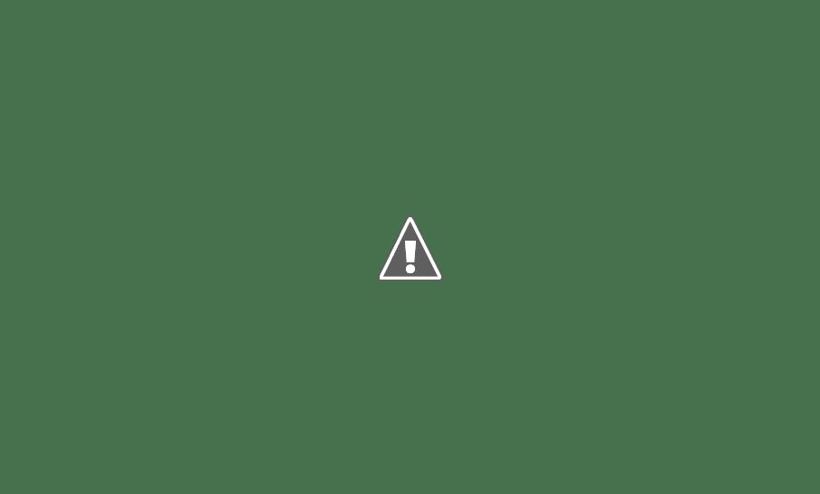 EL INTENDENTE VISITÓ FM 2000
