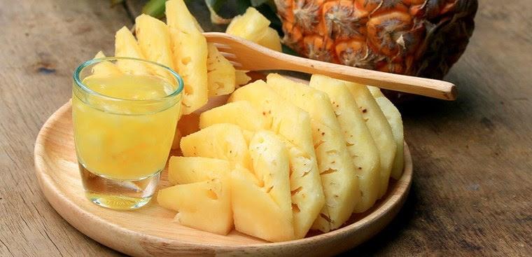 8 loại quả ăn càng nhiều càng giúp da thải độc, ít gặp các bệnh về da