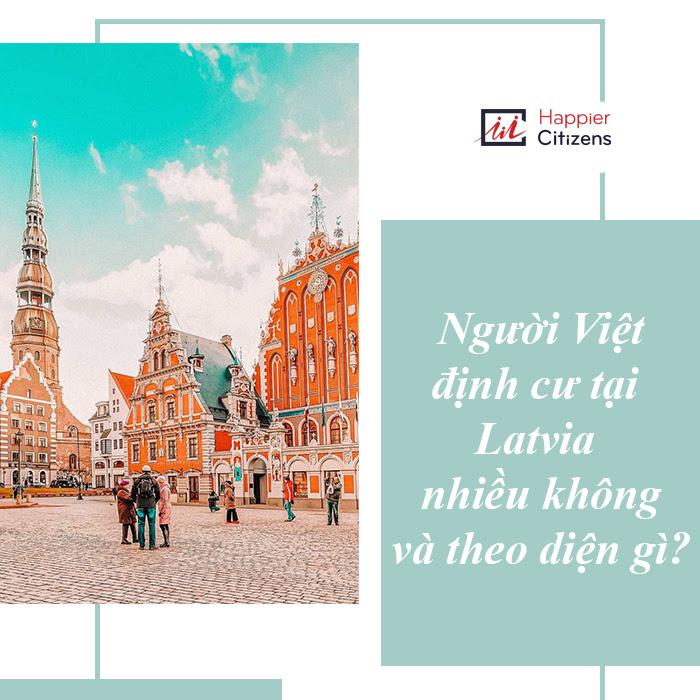 Người-Việt-định-cư-tại-Latvia-có-nhiều-không?
