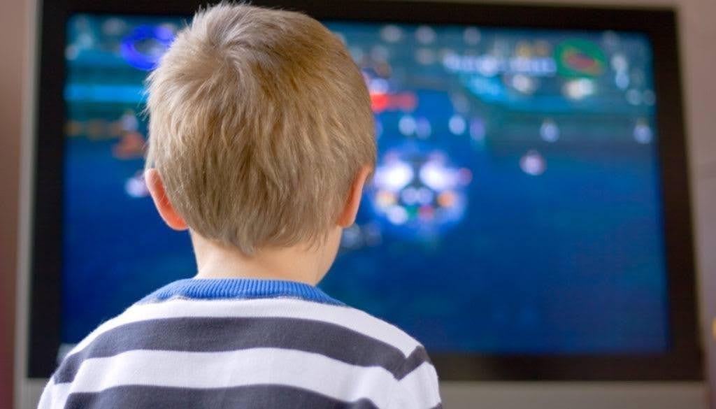 TV gratuita muda frequência a 1 de outubro em Lamego