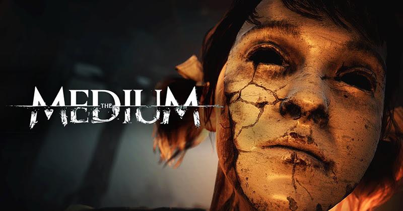 เสียงเพรียกจาก Silent Hill มาสู่ The Medium เกมที่น่าสนใจที่สุดจากงานของ XSX