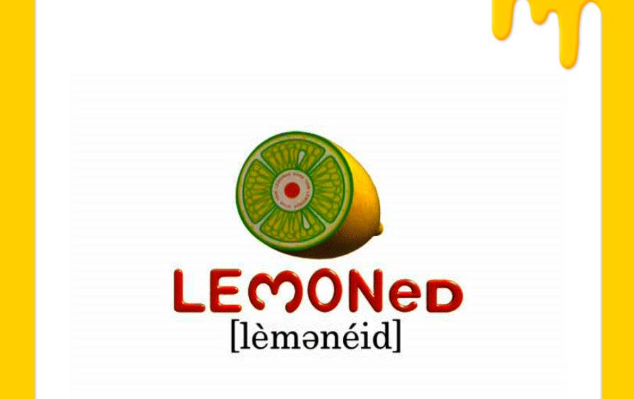 hide 品牌「 LEMONeD SHOP 東京店 」受疫情衝擊宣佈停業