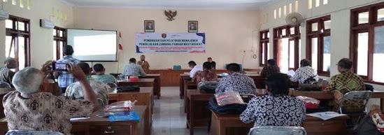 Dinas Pangan dan Perikanan Kabupaten Ngawi