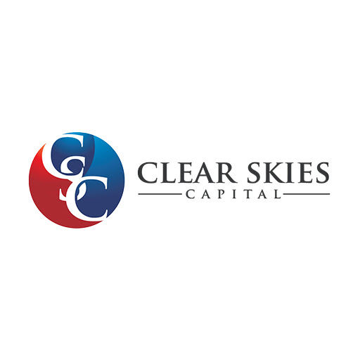 Clear Skies Capital, Inc