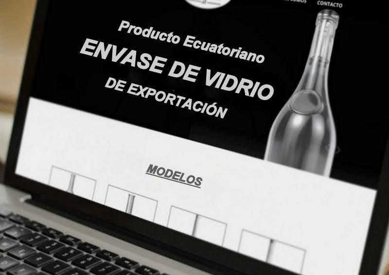 Dominio Hosting Correos Ecuador