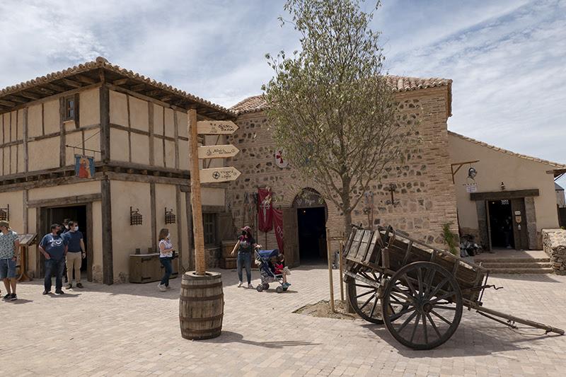 Puy du Fou España & Toledo - Trip Report 2021 ACtC-3fp6KkZggmwPjWEEVTvLLLUAyc_nS69zNtTyzhvQ0loYRd3U7qaR5yghnadXXTJtxYcx3JnctAUYn9NnSrxyP4lGtL5fq2U7NFDPDN1th9qXeUCSBhPl1JhY8qt_ty-ePvH5qbnYv3Uedgz92h9iRb1yA=w800-h533-no?authuser=0