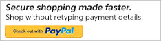 paypal-secure-shipping