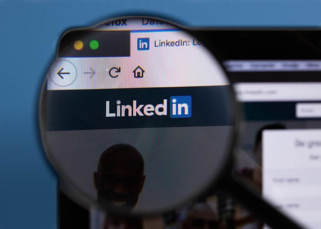 Comment insérer les bons mots-clés dans son profil LinkedIn ?