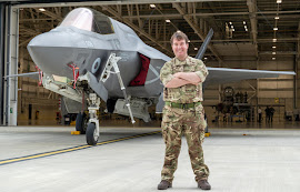 MP 'joins' the RAF