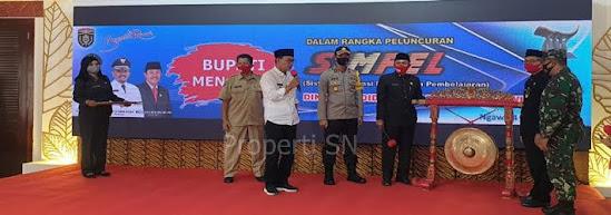 Aplikasi Simpel Kabupaten Ngawi Dindik