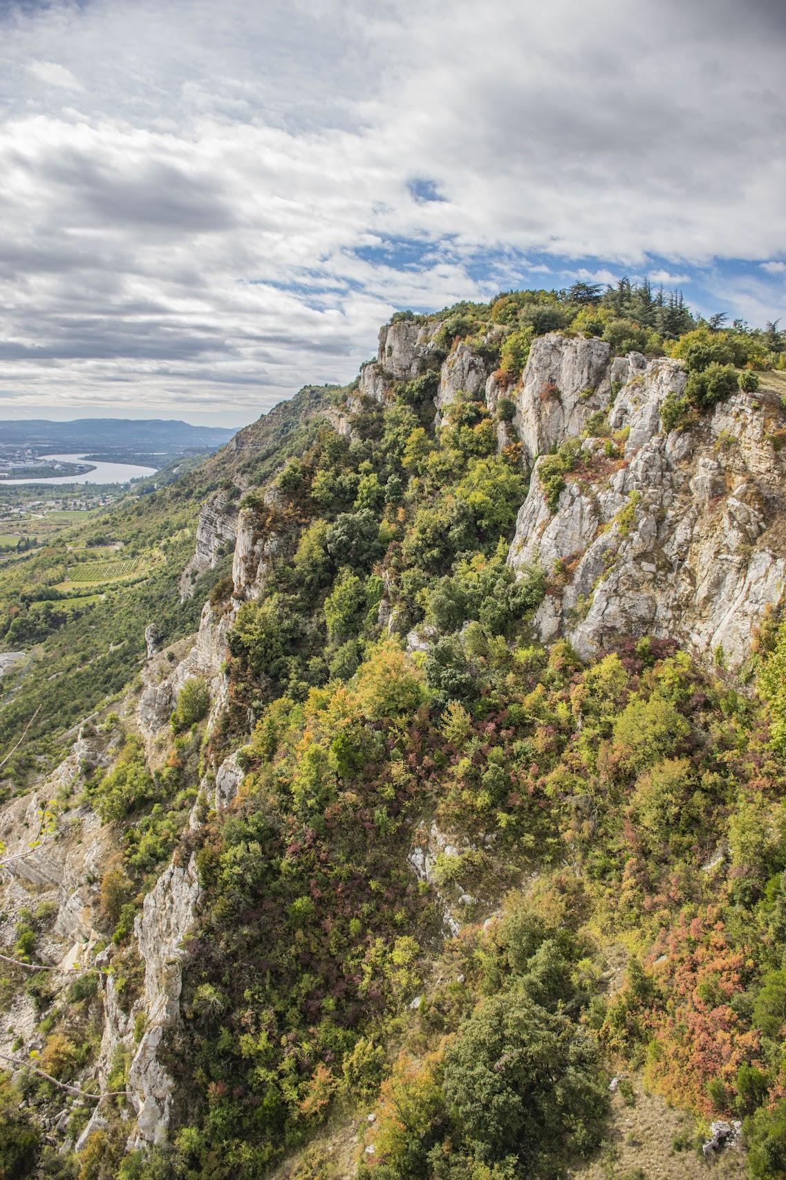 hoogtepunten-Ardèche