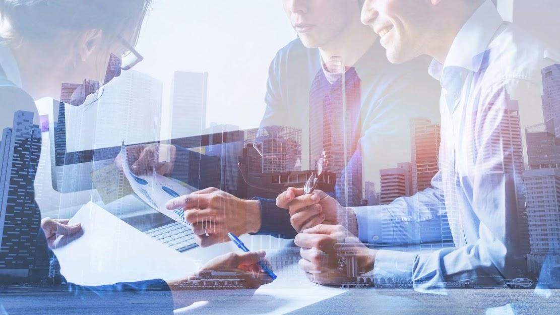 Finanza agevolata per professionisti e consulenti