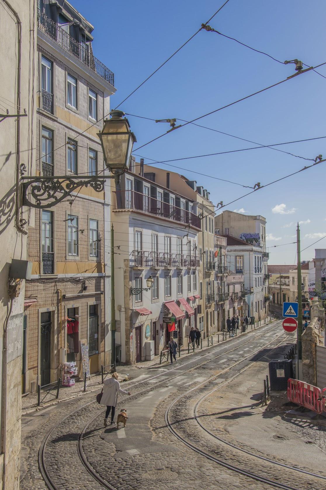 leukste-wijk-lissabon