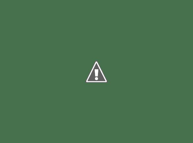 PAMPAYASTA SUD: CONCURSO FOTOGRÁFICO
