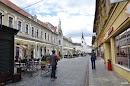 Oradea iTokaj