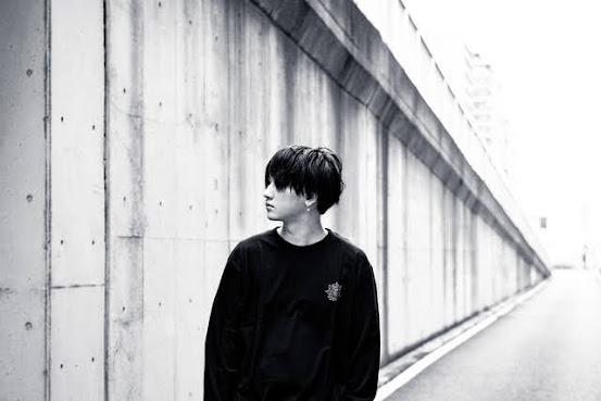 日本饒舌新星 大學生Rapper Rin音 介紹