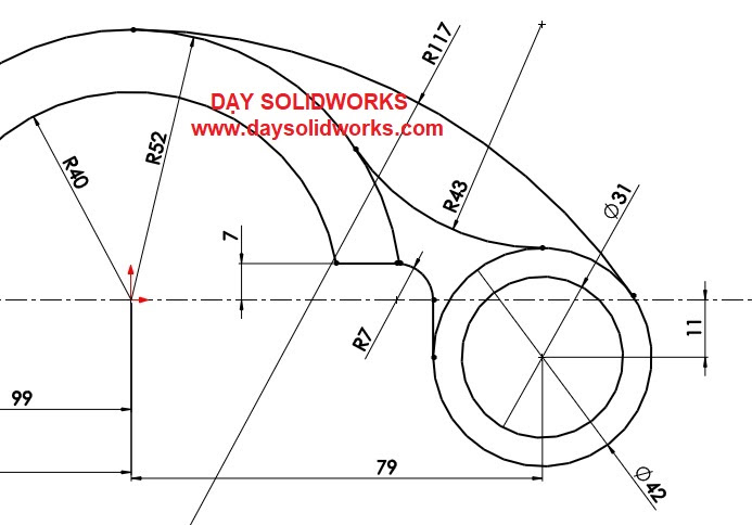 bt 5.8 - solidworks.jpg