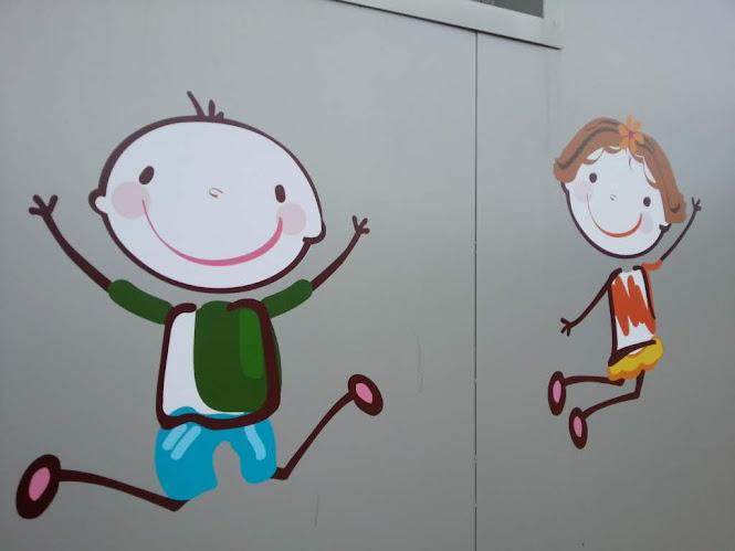 comprar mural vinilo