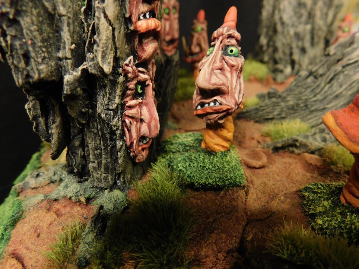 The Witches' Isles Revisited, 05/05/21 ACtC-3frQM9xfcq6cg5nc70qTVaLgg3g5mig291Db4O2te_wN6IW6Iuet6x-9ibawqhEn1SA4Z6L9-iY_XlNBHFKem8byv-KbW4jcWfSPgiCoFXQaDyR6-EYEs32oIkYVAT0CaJ_HkSMol3AMam-dLG4lOn3gg=w1190-h893-no?authuser=0