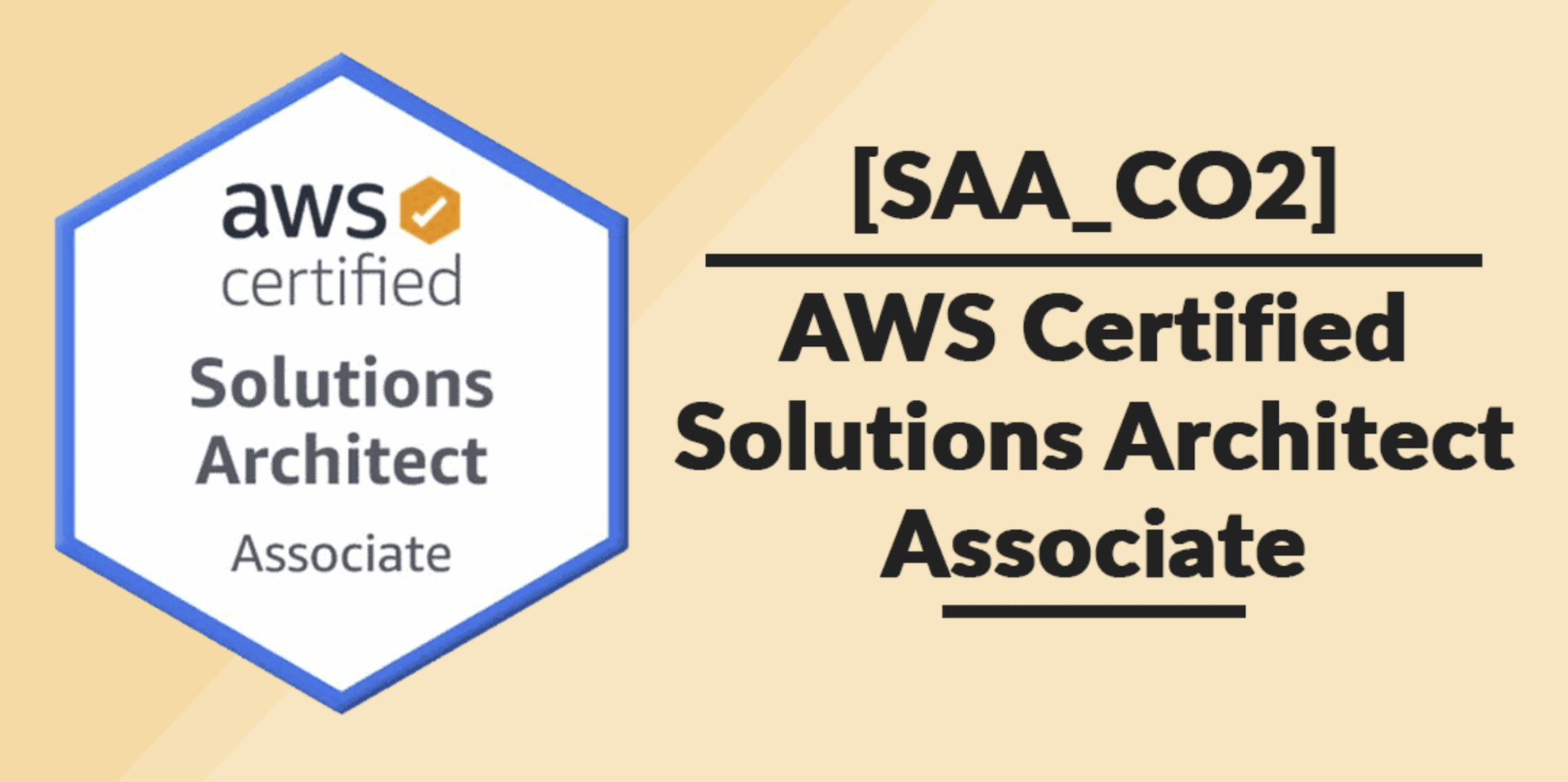AWS Certified Solutions Architect - Associate SAA-C02 Exam Questions and Answers