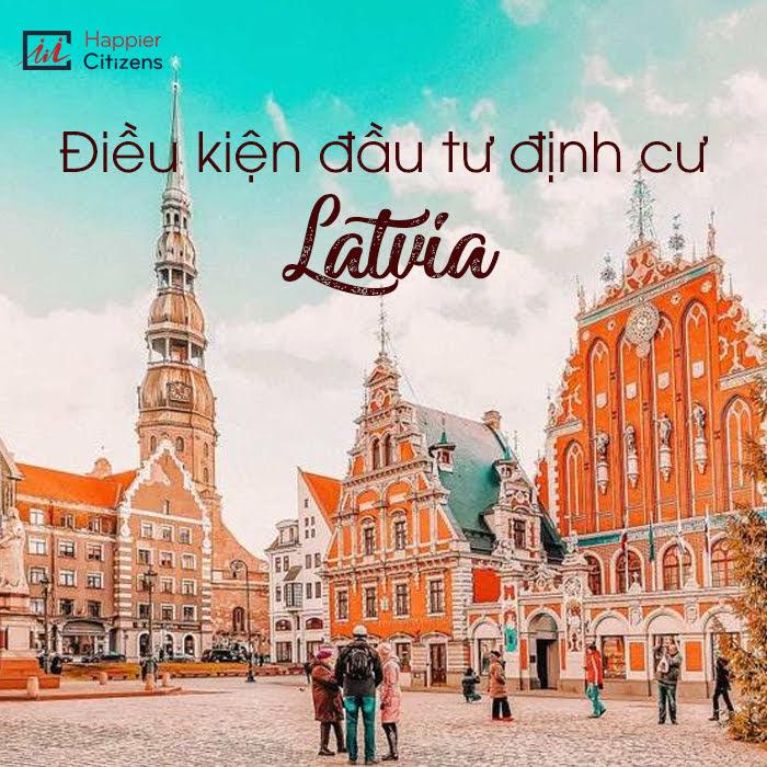 Sức-hút-đặc-biệt-của-chương-trình-đầu-tư-định-cư-Latvia