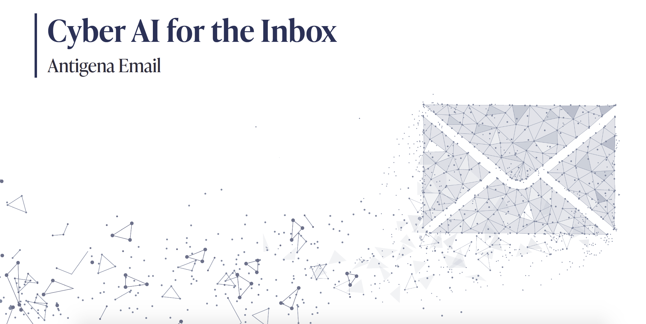 How AI Detect and Response to Email Inbox Cyber Attack