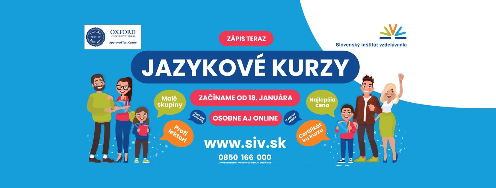 Slovenský inštitút vzdelávania