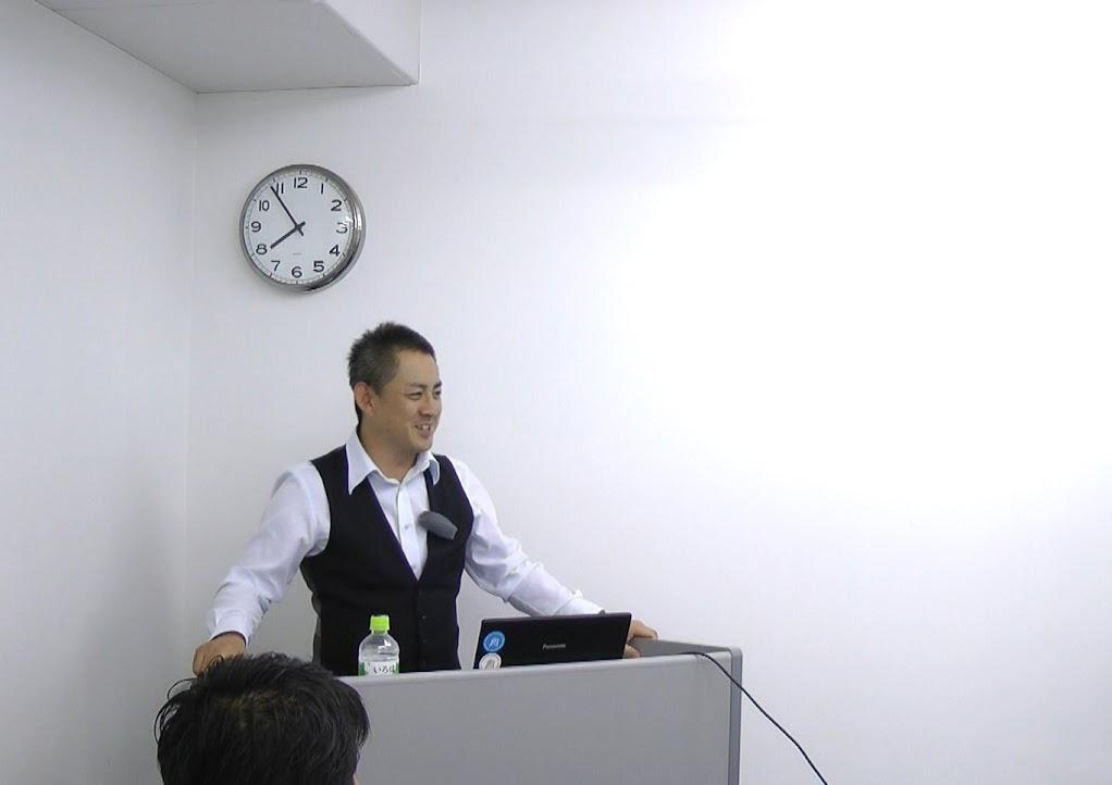20120919志魂塾#08実践ビジネスコース