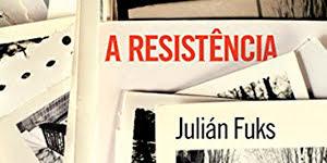 Resenha: A Resistência