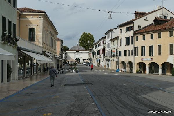 patrz: Treviso