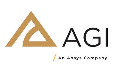 Поглощение компании AGI:  моделирование на уровне миссии продукта