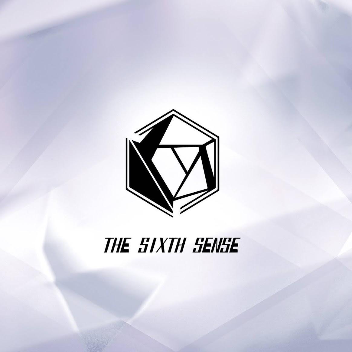 Reol 新作〈第六感〉MV 人氣團體 東京ゲゲゲイ ( Tokyo Gegegay )也來客串!