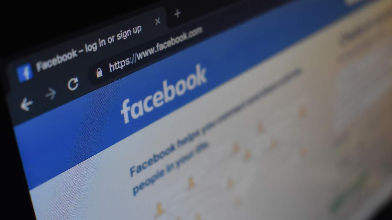 Une page entreprise performante sur Facebook pour promouvoir son activité