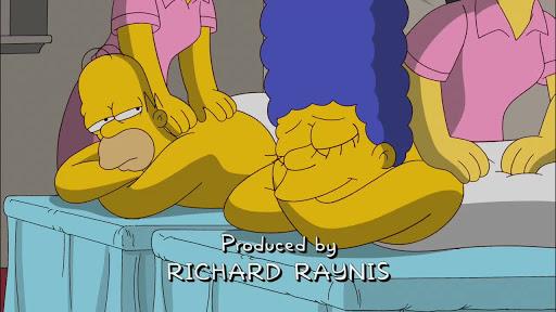 Los Simpsons 22x18 La Gran Simpsina
