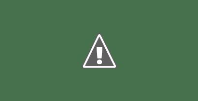 La cave Saint-Grégoire