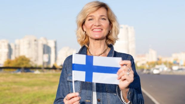 Đi-tìm-lời-giải-đáp-cho-định-cư-Phần-Lan-dễ-hay-khó