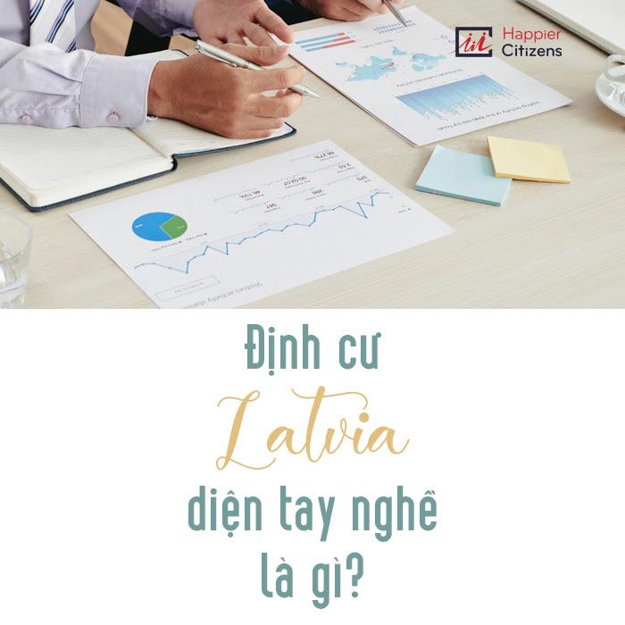 Hỏi-đáp-Định-cư-Latvia-diện-tay-nghề-có-dễ-không?