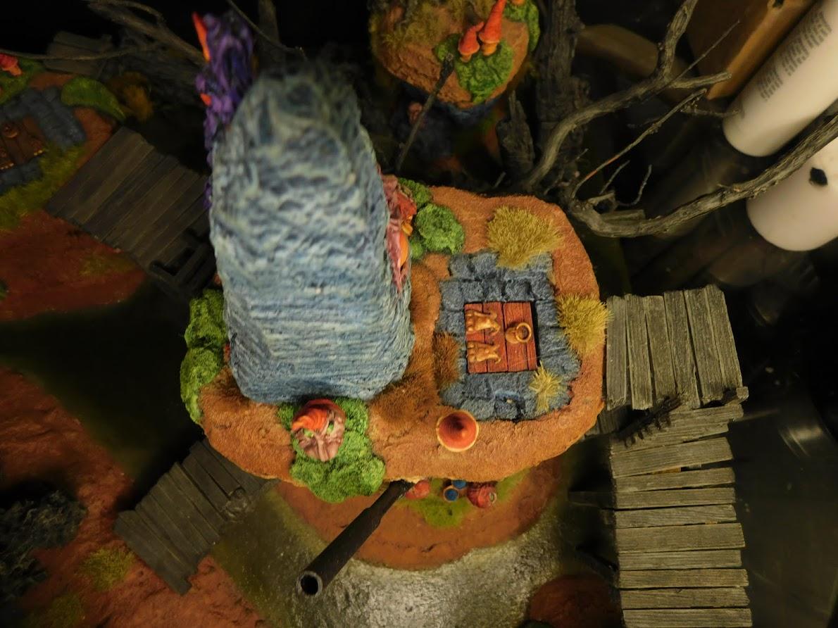 The Witches' Isles Revisited, 05/05/21 ACtC-3fujEHQBdK-bhnRC39DkpjM1jdmv06cmtHxURjjUwQT1Jgav2xVXVHR0t0qJ9Jrxu03-Srqgw16M5PsUl6zhGxt8ZqVcHD8R-DuwfLSx7Hy-6gZe3VL-itPMJ_KSFZ0gHFY34cG4Xv-69avnNmmoG9SJQ=w1190-h893-no?authuser=0