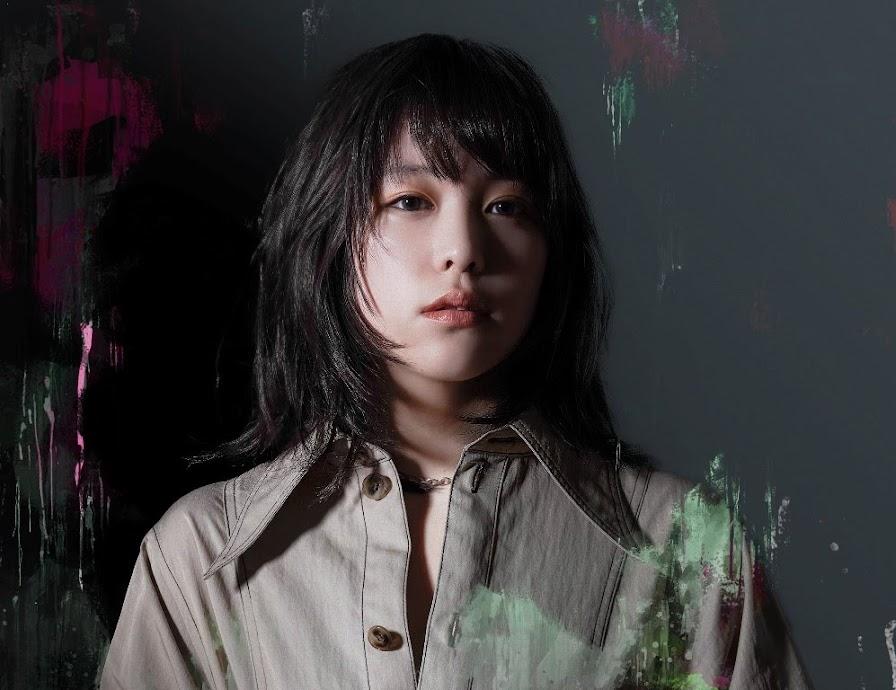 迷悠奈( Miyuna )〈soleil〉Remote Session 版影片公開!