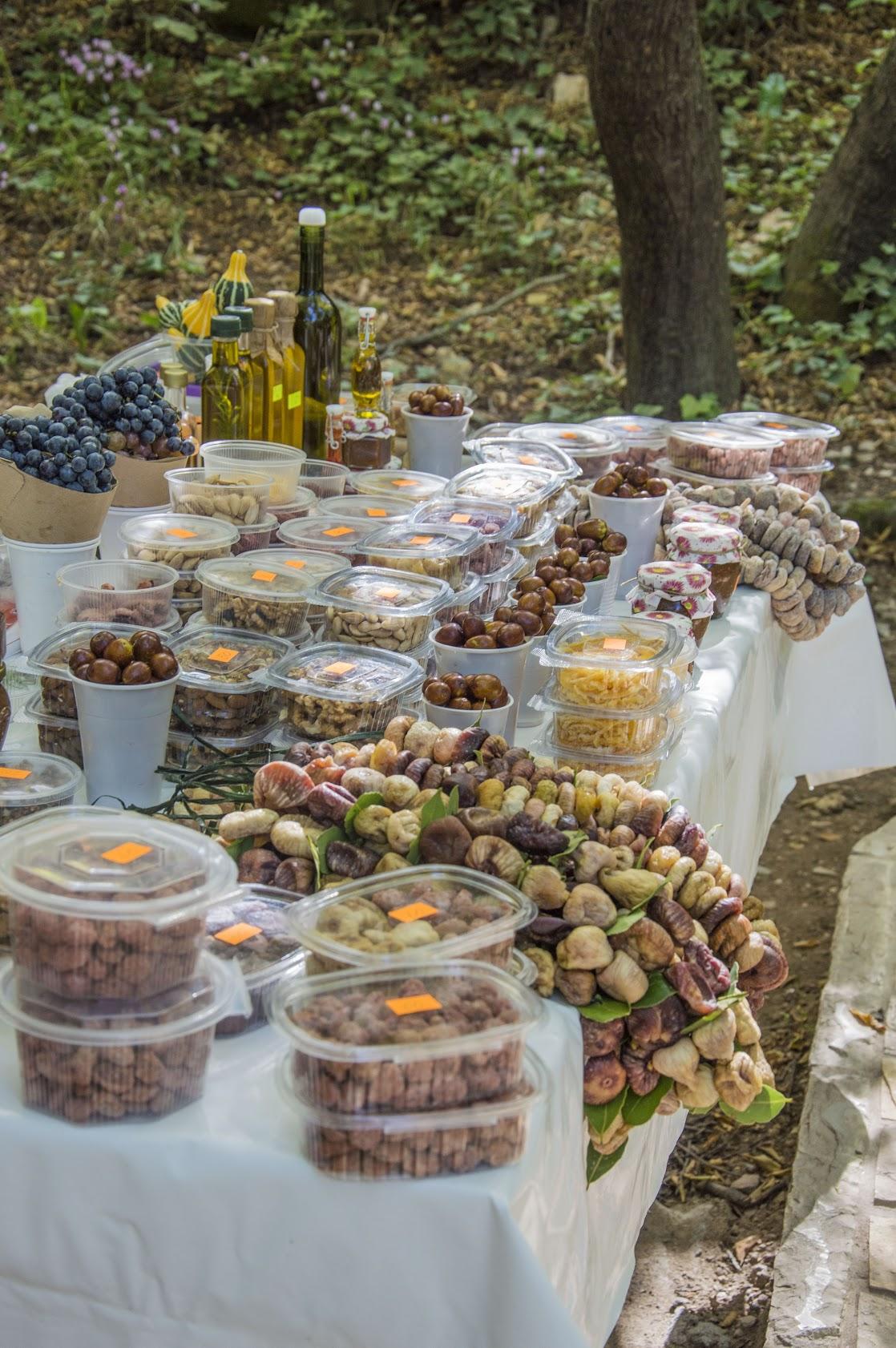 eten-kroatie