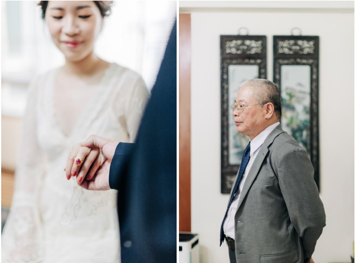 8F萊特薇庭廳的湖畔婚禮攝影 / LIGHT WEDDING / AMAZING GRACE美式婚攝