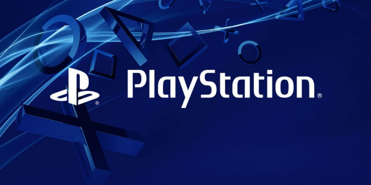 Sony revives PS3 and PS Vita Digital Stores
