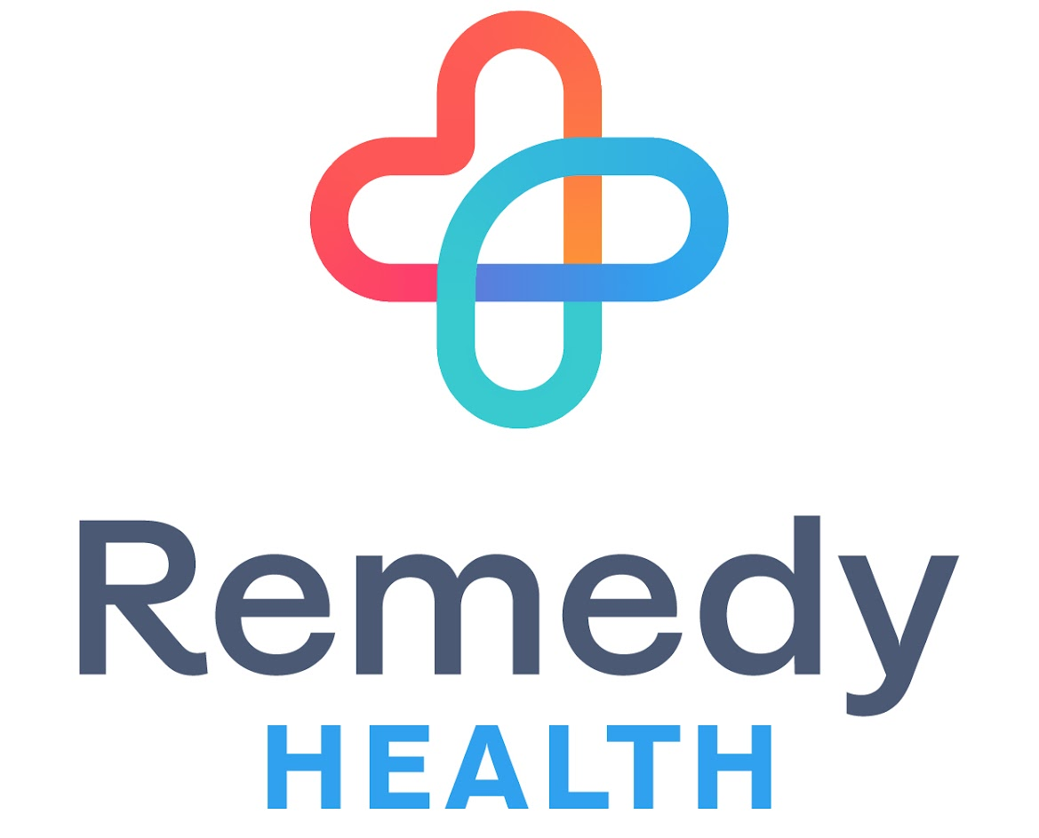 Remedy Healt Direct Primary Care