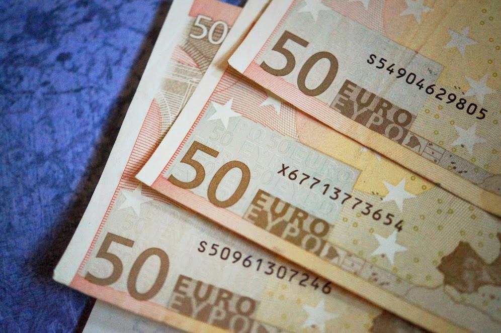 Aiuti di stato: Commissione UE approva regime italiano