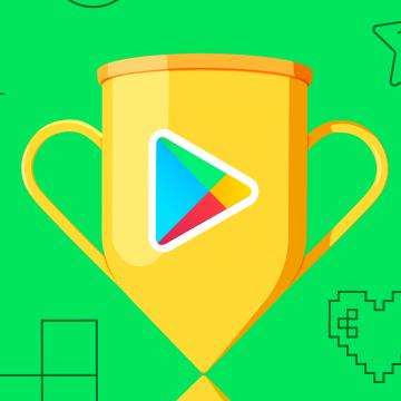 【Google Play 2019 年度最佳】年度最佳遊戲排行榜 [結果公佈]